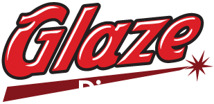 Glaze Distributing