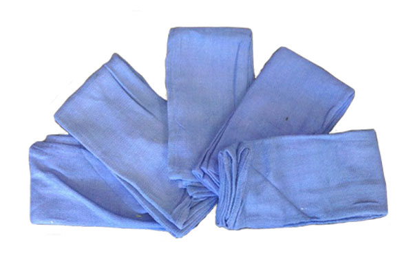Surgical (SR) Towels