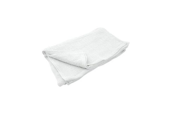 Terrycloth (TW) Towels