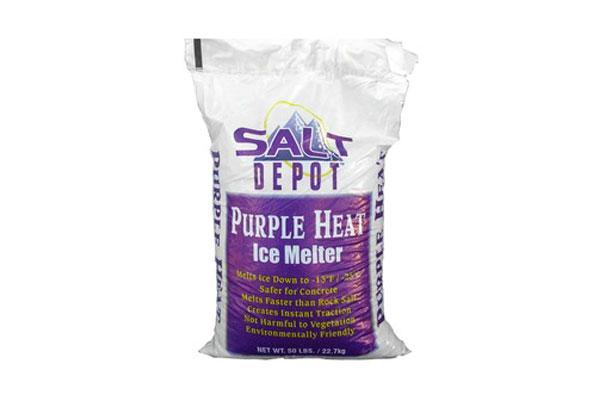 purpleHeat